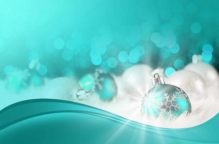 greeting season: Christmas Beautiful Background and season greeting  6