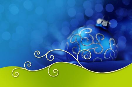 greeting season: Christmas Beautiful Background and season greeting  4 Stock Photo