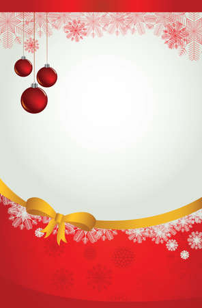greeting season: Christmas Beautiful Background and season greeting  1 Stock Photo
