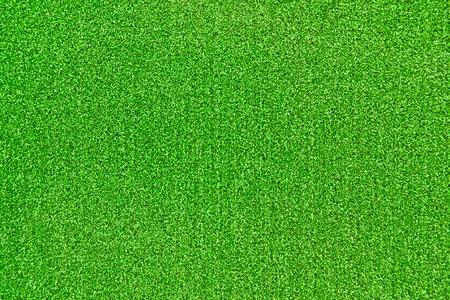 lineas verticales: La hierba verde se ha desvanecido l�neas negras verticales