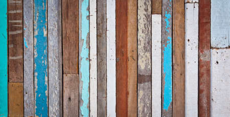 Old wood to a wall background texture photo