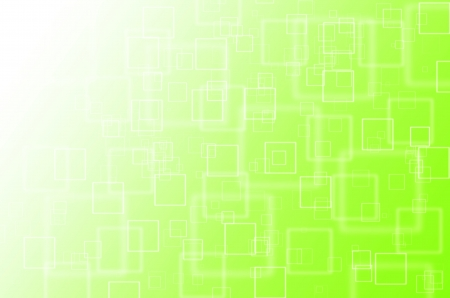 abstract green background   Stock Photo - 14204209