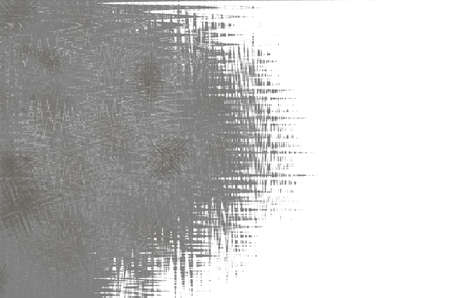 abstract art gray background   photo