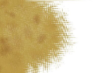 abstract art yellow background   photo
