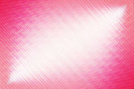 abstract pink red  line background.  Stock Photo