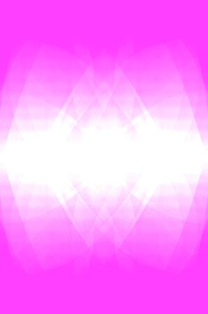 abstract pink background.  photo