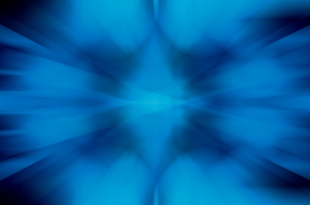 abstract dark blue background.  photo