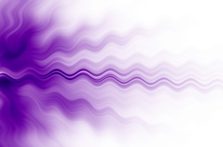 abstract purple lines background.