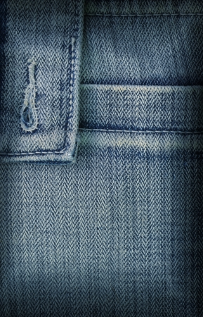 jeans background Stock Photo - 15748392