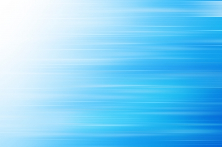 Abstract blue line background. Stock Photo - 15984971