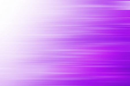 Abstract purple line background.  photo