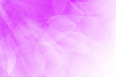 love concept abstract pink background Stock Photo - 16190077
