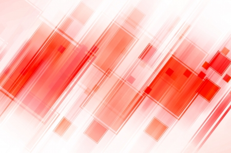 red background: abstract red background Stock Photo