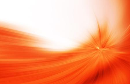speed line: Velocit� astratta linea sfondo Archivio Fotografico