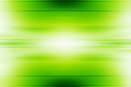 green lines background.  photo