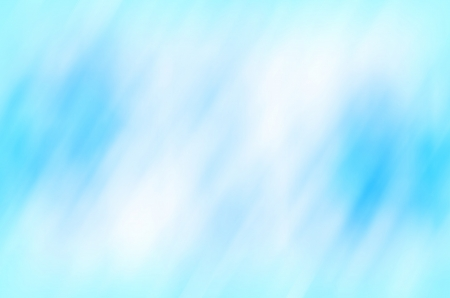 the blue cell: abstract blue background Stock Photo