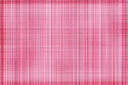 Abstract pink fabric background.