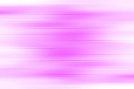 pink lines abstract  background  photo