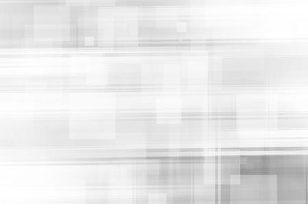 blanco: abstracto fondo cuadrado gris líneas