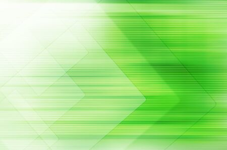 Abstract green tech background   Stock Photo