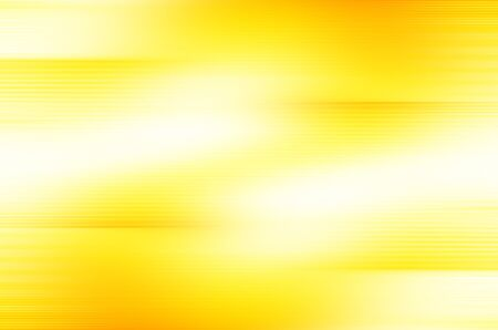 yellow on line: Abstract yellow line background.