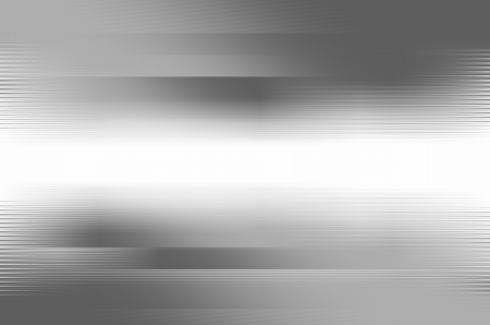 cool colors: abstract gray line background.