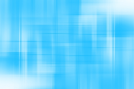 textural: blue textural abstract background