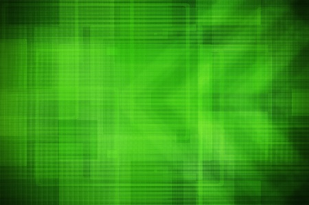 textural: Green abstract textural background.