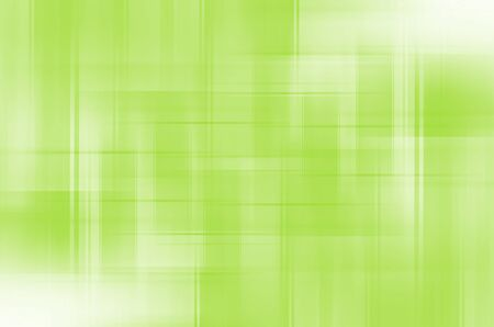 textural: green textural abstract background Stock Photo