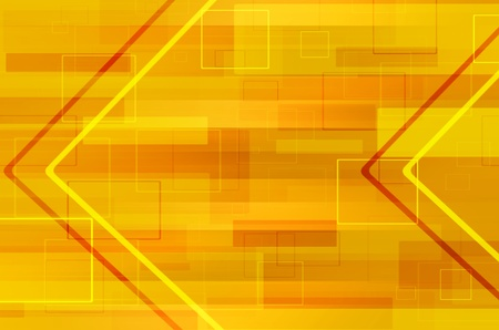 textural: yellow textural abstract background