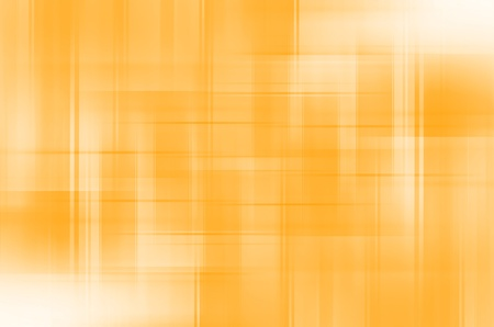 yellow textural abstract background photo