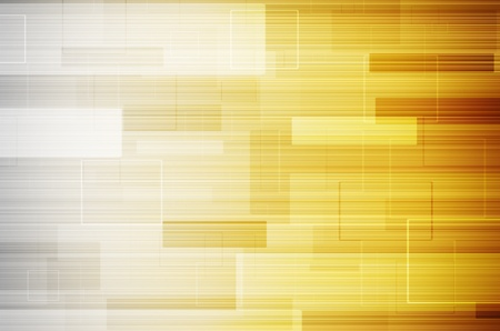 textural: yellow textural abstract background. Stock Photo