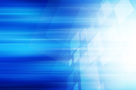 tecnologia: azul tecnologia