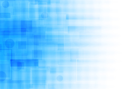 textural: Blue textural abstract background. Stock Photo