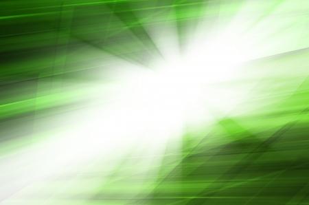 Bright background in dark green color. Stock Photo