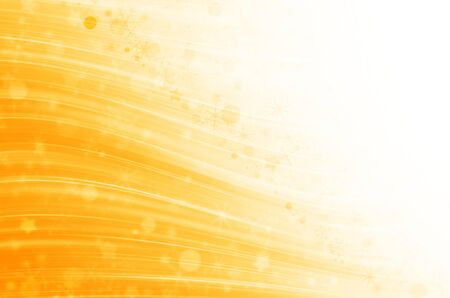 abstract golden christmas background photo
