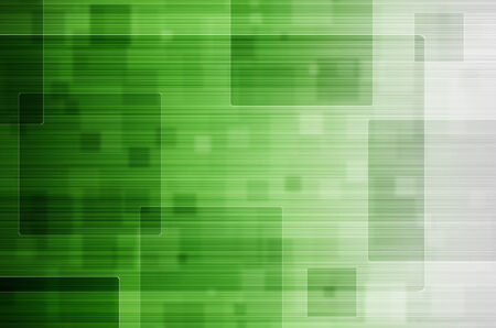 textural: green textural abstract background.