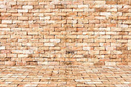 Fondo de la pared, la pared de edad