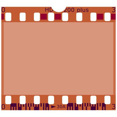 film, filmstrip