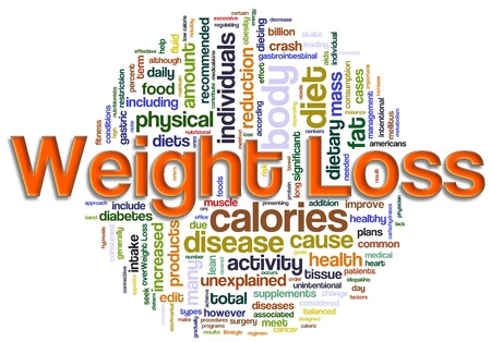 Weight Loss Doctors In Owensboro Ky