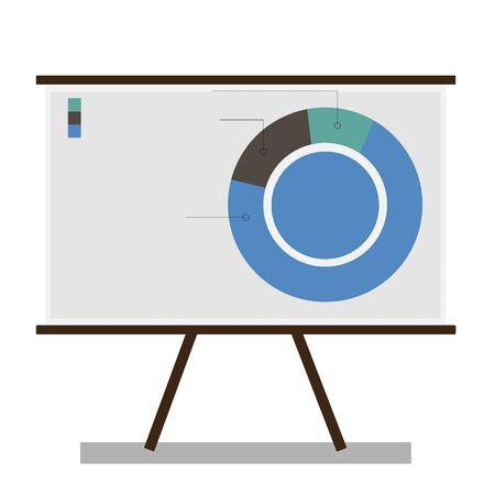 whiteboard: whiteboard