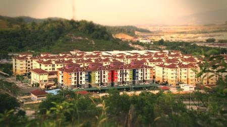 shah: UiTM Puncak Perdana Shah Alam Selangor, Malaysia