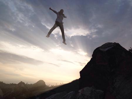 zero gravity: Gravit� Zero