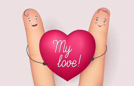 6 Monate datieren nein Ich liebe dich