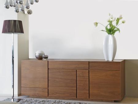 drawers: furniture