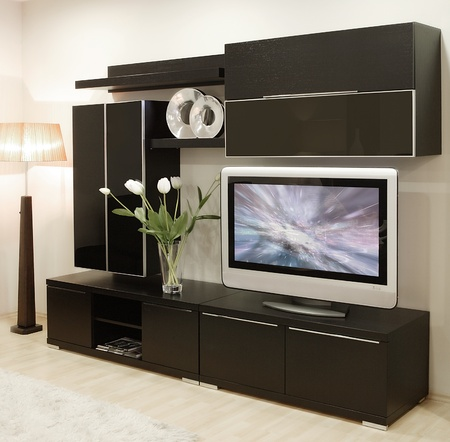 private room: living room furniture