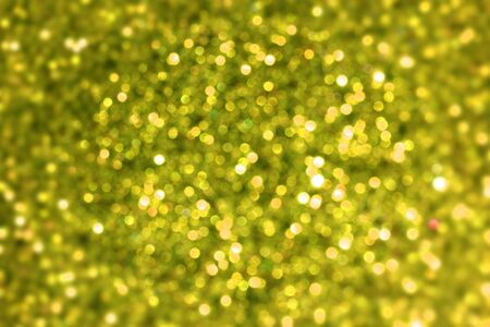 gold sparkle background photo