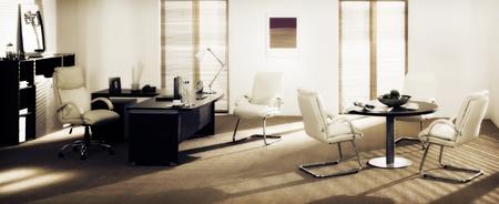 meubles de bureau: bureau