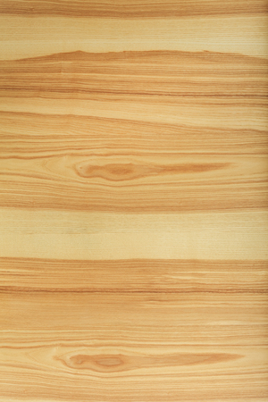 background with texture of wood