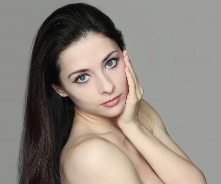yery-young-nude-girls